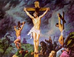 Trả Lời Bạn Đọc CỌP ĐEN - Tại Sao Giêsu Bị Giết?